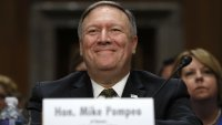 Pompeo Got $5,800 Whisky Gift from Japan, But Where Is It?