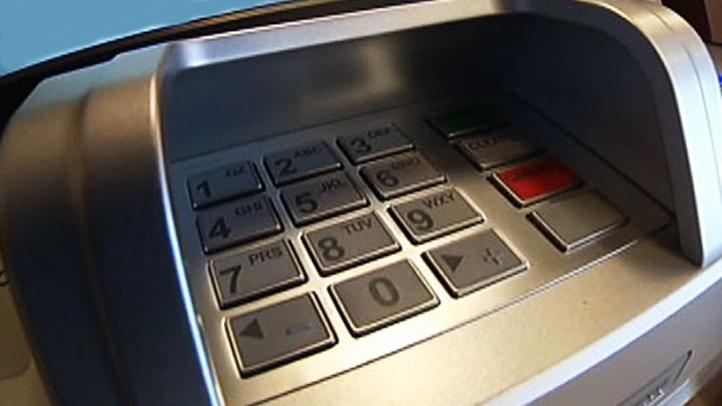 ATM-generic