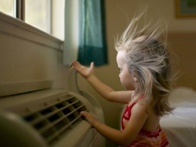 Air-Conditioning-Girl-Getty