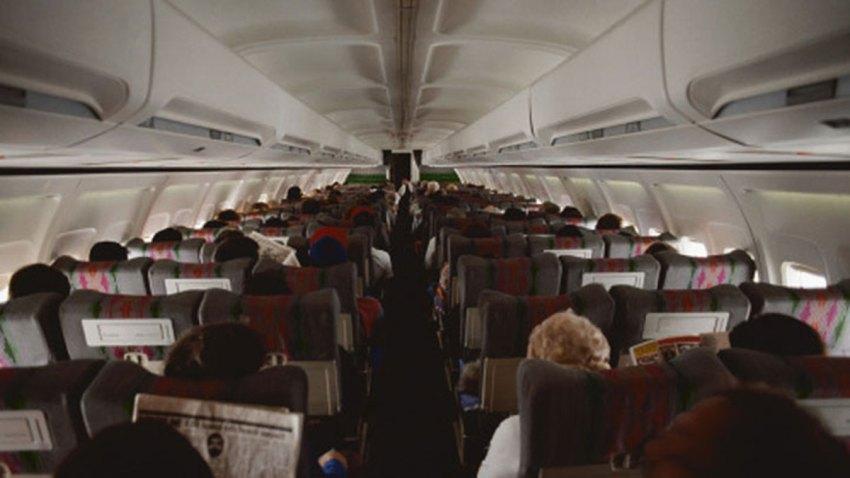 Airplane-Generic-Photo