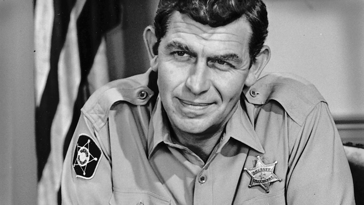 Griffith-Sheriff-1967