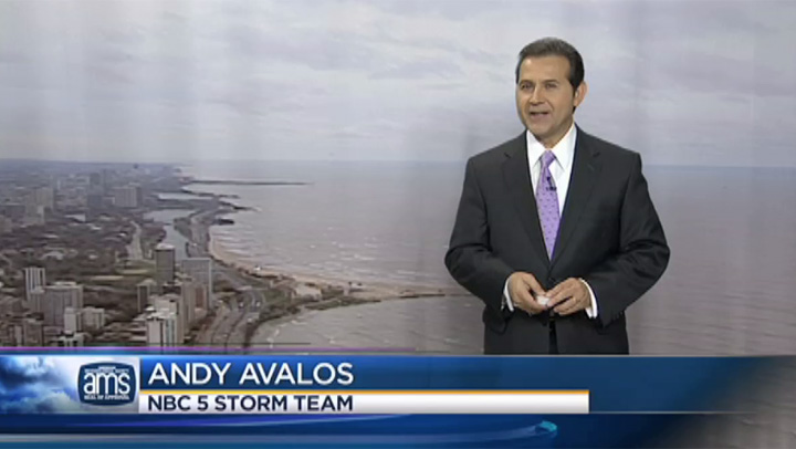 Andy-forecast-10-30-12