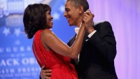 Barack Obama Shares Playful, Never-Before-Seen Photos for Michelle Obama's Birthday