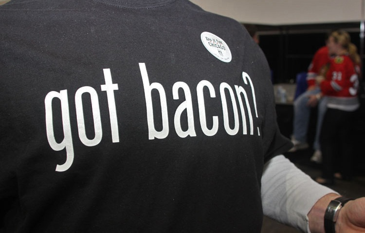 Baconfest_2012_46