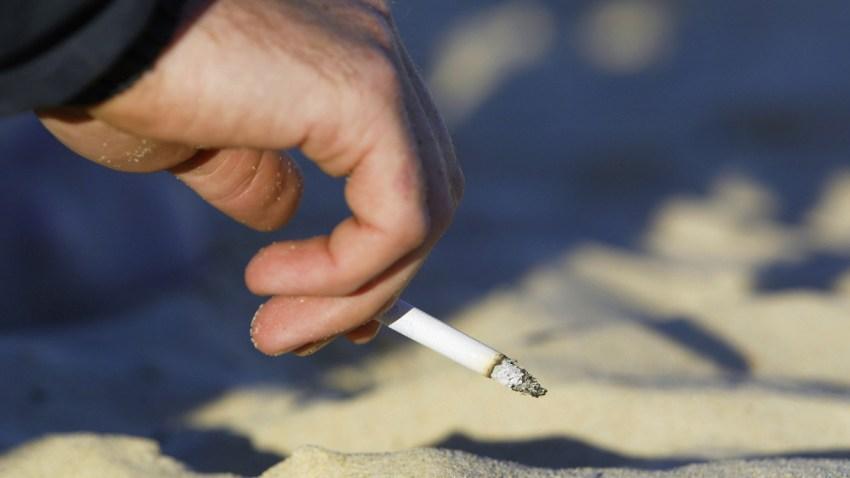 50854223MK002_Smoking_Ban