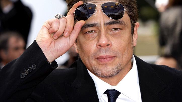 Benicio-Del-Toro-crop