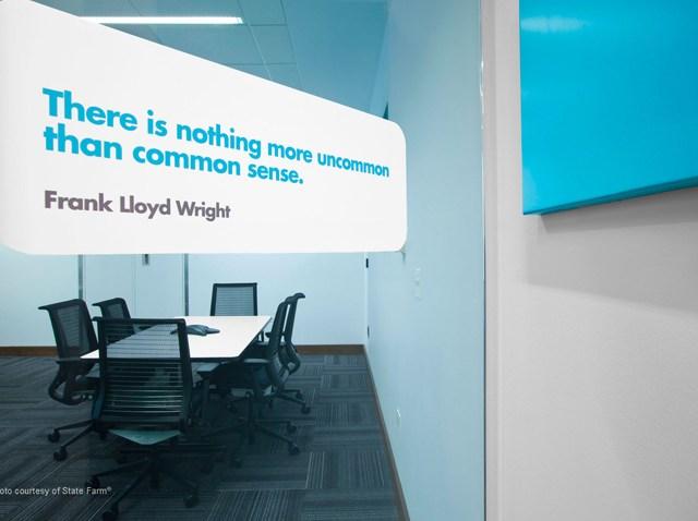 Blue-Conf-Room