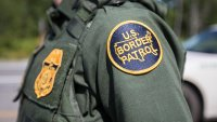 23 Rescued From Suspected Smuggling Boat Off California