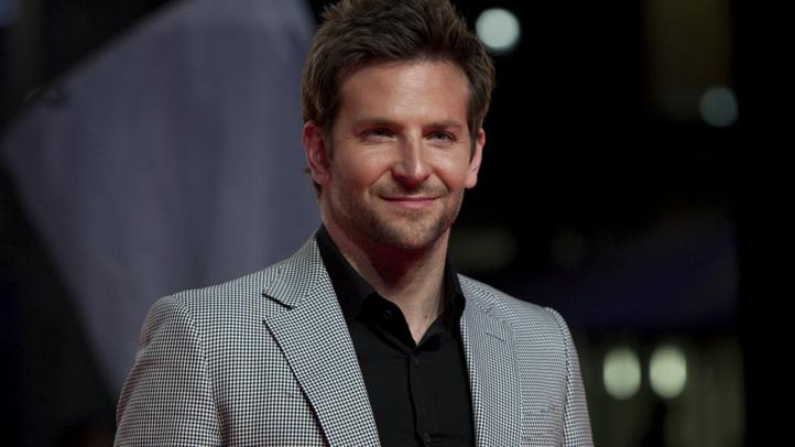 Bradley Cooper-722