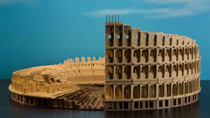 BrickByBrick_Colosseum