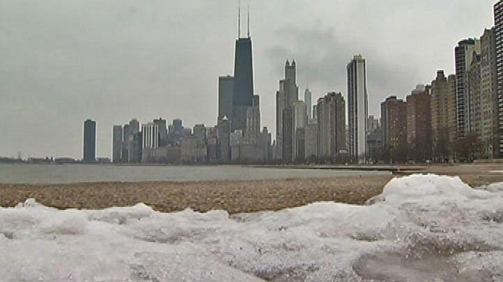 CHI-skyline-snow-2