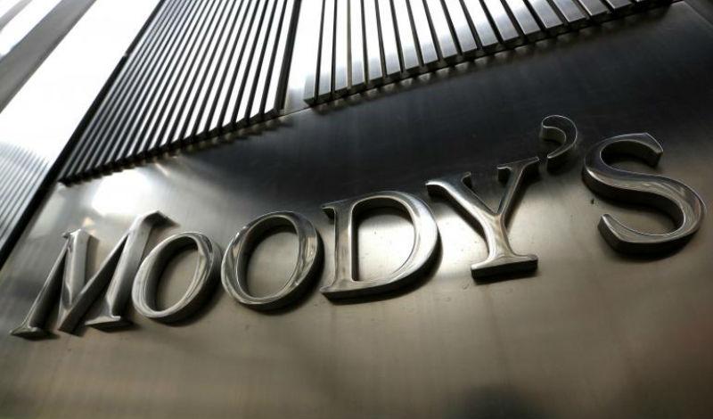 Casa-Evaluadora-Moodys