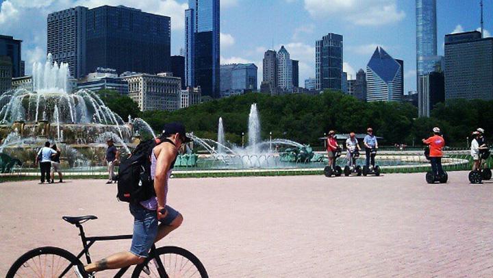 Chicago_1jediwarrior