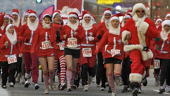 Christmas_run_6-23