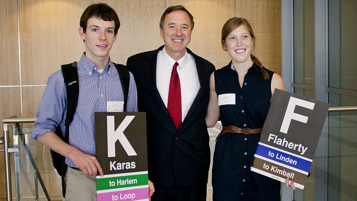 Claypool-and-young-people-posed2