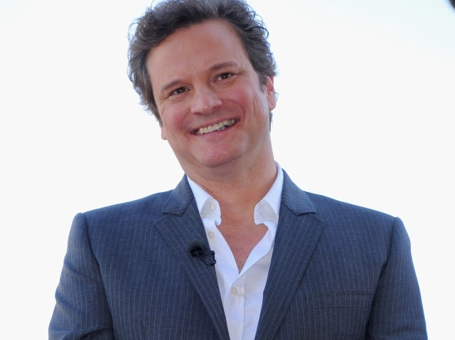 Colin Firth-640