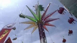 County-Fair-2015-generic