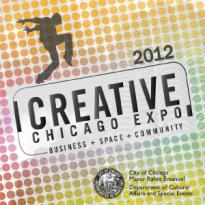 Creative-Expo-web-banner--300-x-300px
