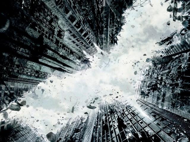 Dark Knight Rises_Thumb