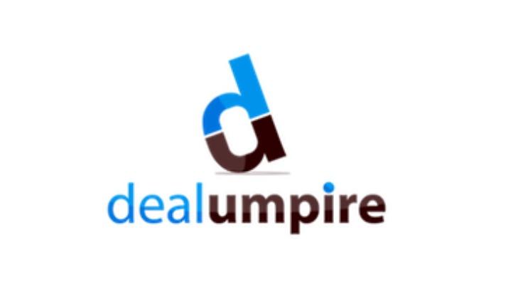Deal Umpire