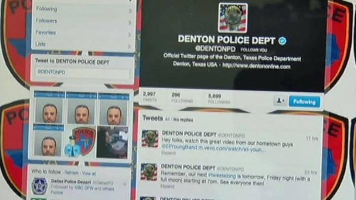 DentonPDTwitter030113.jpg