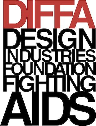 Diffa-Design-Logo