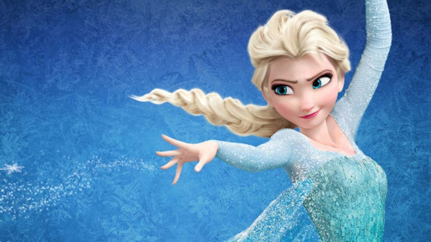 Disney-Frozen-Elsa-640x400