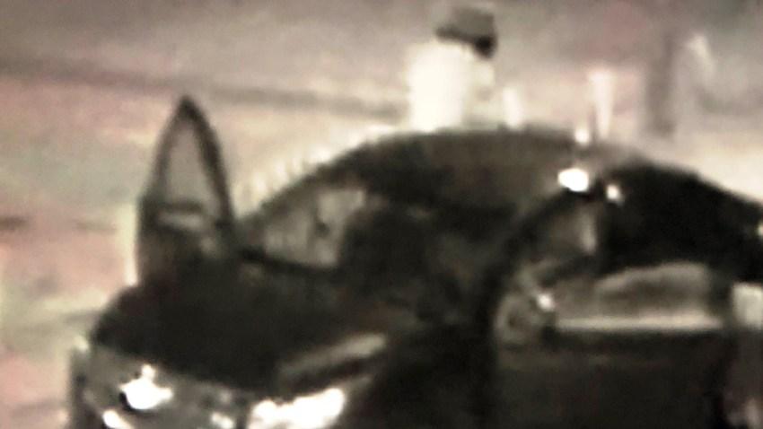 Dk0BDVWXoAEKcrW-Nashville-Police-Photo-Cobra-Suspect
