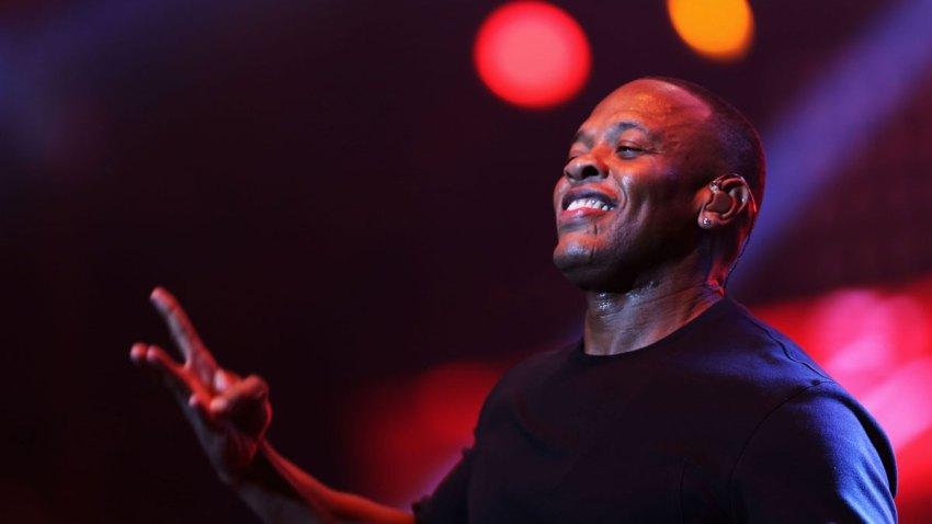 Dr-Dre-Compton-Soundrack-Album