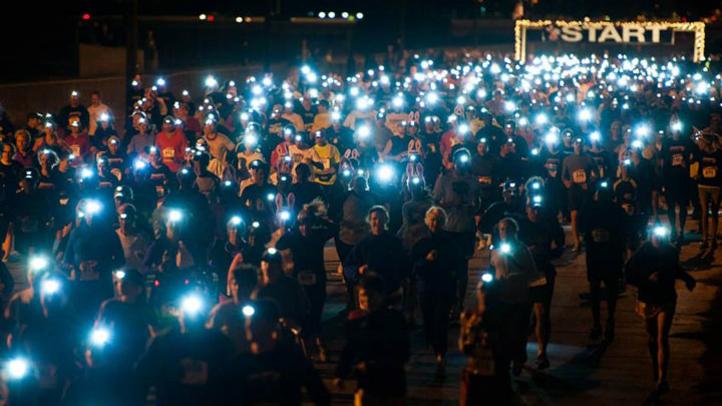 Energizer_Night_Race Texas