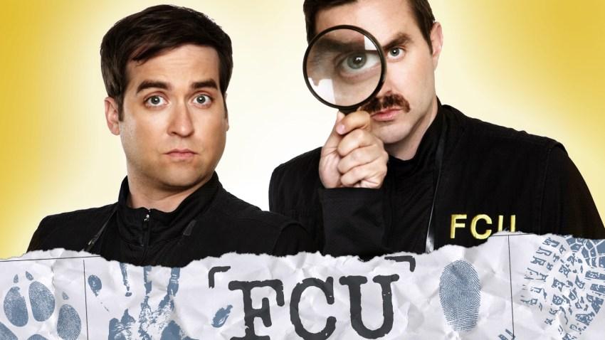 FCU_Fingerprints_v01
