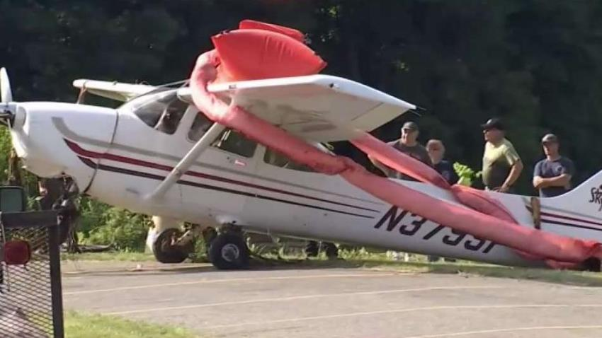 Family_of_Four_Rescued_After_Plane_Crashes_Into_NJ_Lake.jpg
