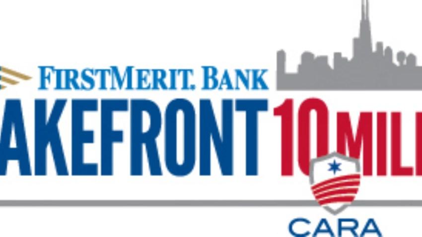 FirstMerit_10Miler_Logo_2013