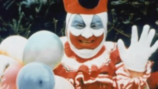 GACY FILES ROGERS - 00023023_34933874