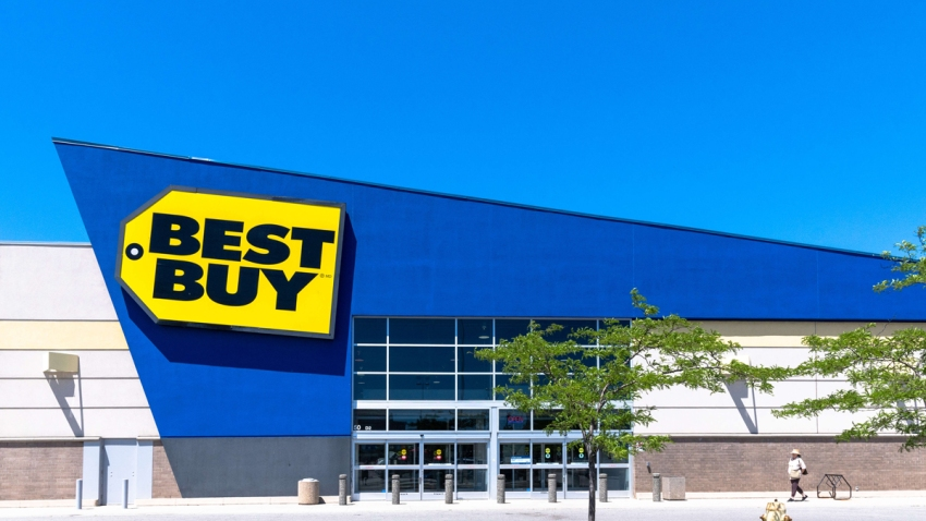 best buy to start reopening stores in chicago area by appointment only nbc chicago https www nbcchicago com news local best buy to start reopening stores in chicago area by appointment only 2268228