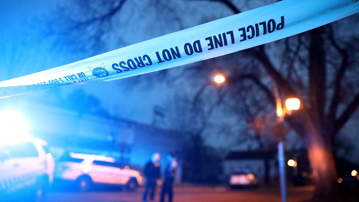 11 Shot, 2 Fatally, Tuesday in Chicago