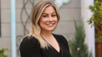 Shawn Johnson Reveals the 3 Types of Mom-Shamers Who Criticize her
