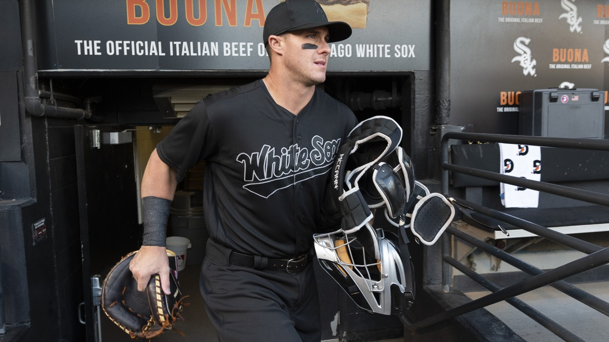Five Big Questions Facing White Sox as Spring Training Begins