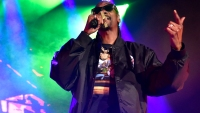 Snoop Dogg to Perform in Aurora for One Night Only