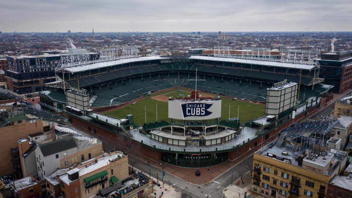 cubs projected to lose 199 million with prorated player salaries ap nbc chicago https www nbcchicago com news local cubs projected to lose 199 million with prorated player salaries ap 2273497