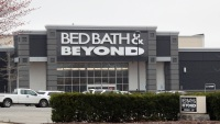 Bed Bath & Beyond to Close 200 Stores Over 2 Years