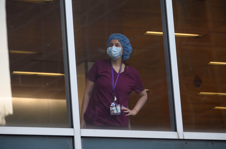 coronavirus pandemic  u2013 nbc chicago