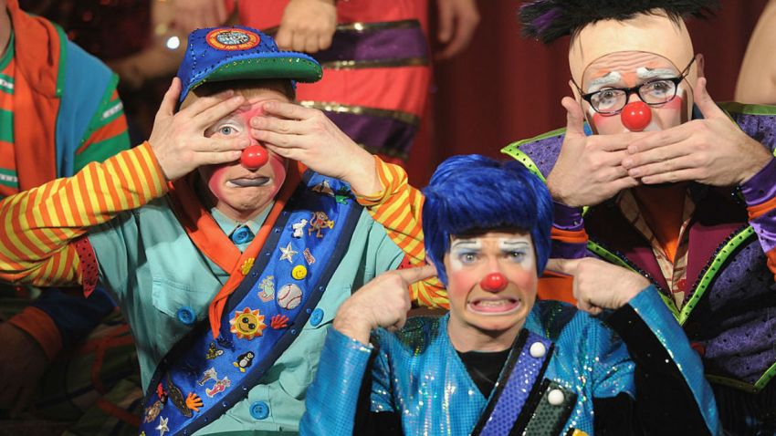 GettyImages-140144159 circus ringling bros