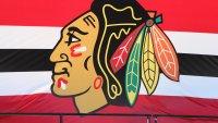 Lawsuit Reveals New Details in Sexual Assault Case Against Former Blackhawks Assistant
