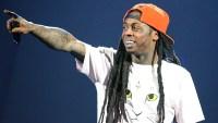 Trump Pardons Rappers Lil Wayne, Kodak Black in His Final Hours in Office