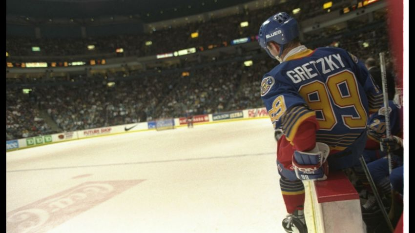 GettyImages-223993 Wayne Gretzky