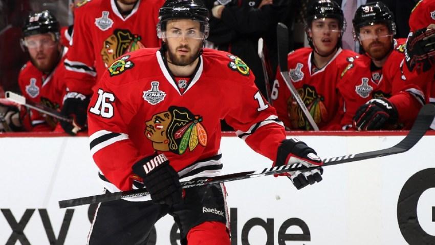 557667011RH00110_2015_NHL_S