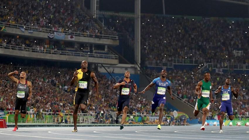 631448169JS00091_Athletics_
