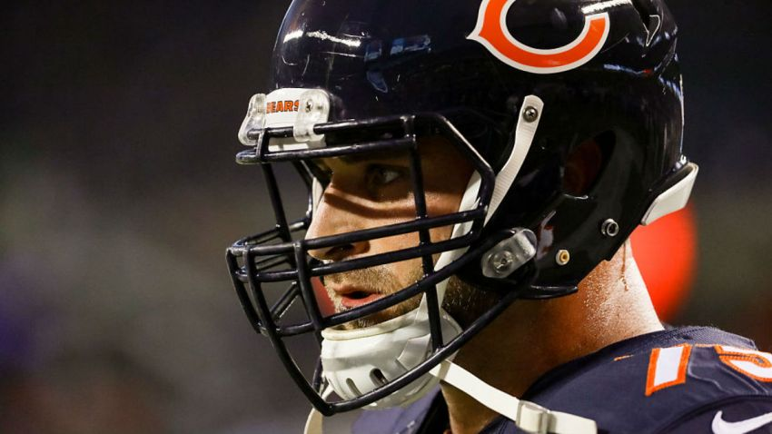 GettyImages-kyle long
