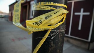 GettyImages-630592022 police tape chicago generic